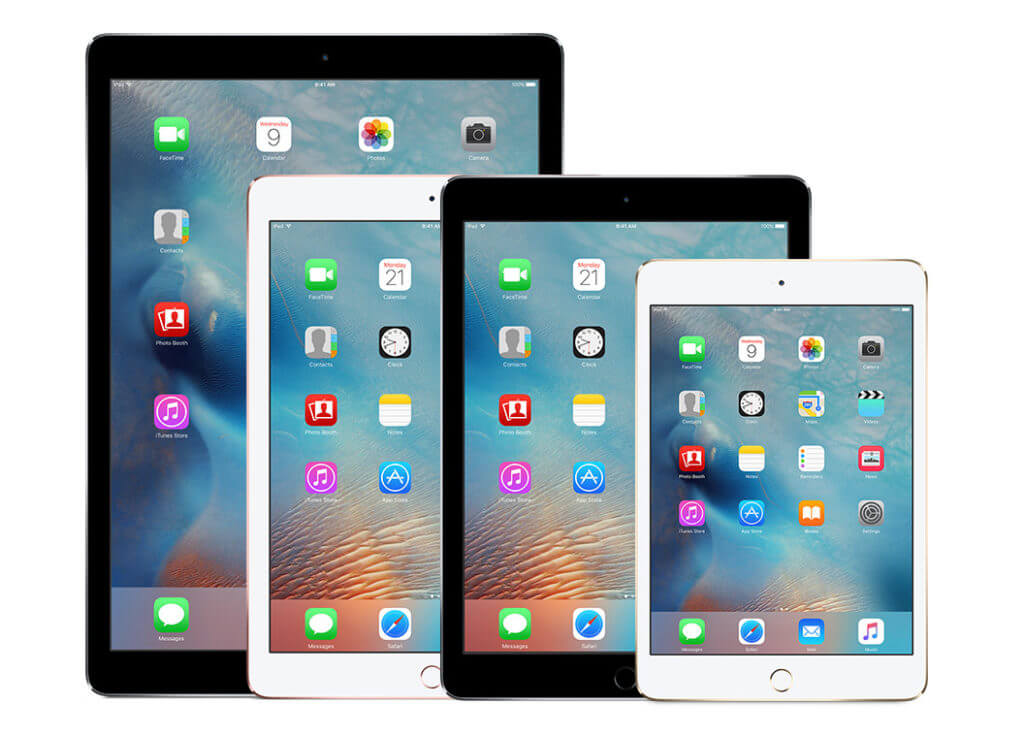 How To Hard Reset iPad (The Complete Guide On All iPad Models)