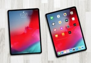 How To Get iPad With Student Discount (Tips & Tricks)   Joy of Apple