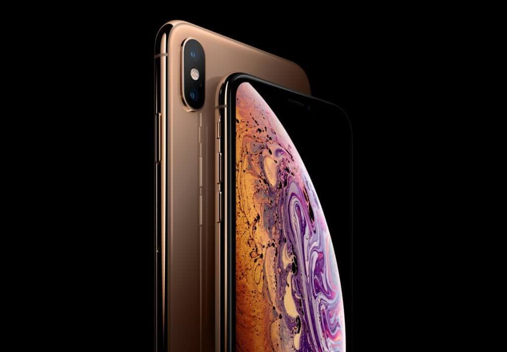 15 Tips And Tricks For iPhone XS And iPhone XS Max