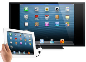 How To Connect iPad To TV with HDMI (A Complete Guide) | Joy of Apple
