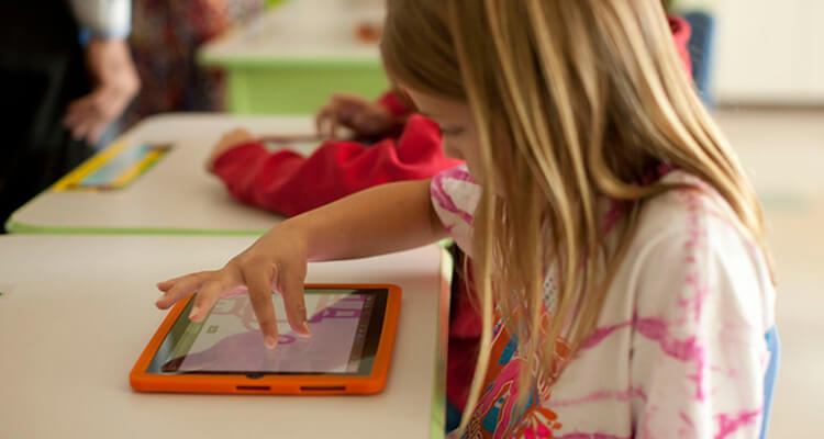 Kids Mode On iPad (Guide To Parental Control On Kids' Device)