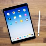 How To Backup iPad (The Complete Guide)