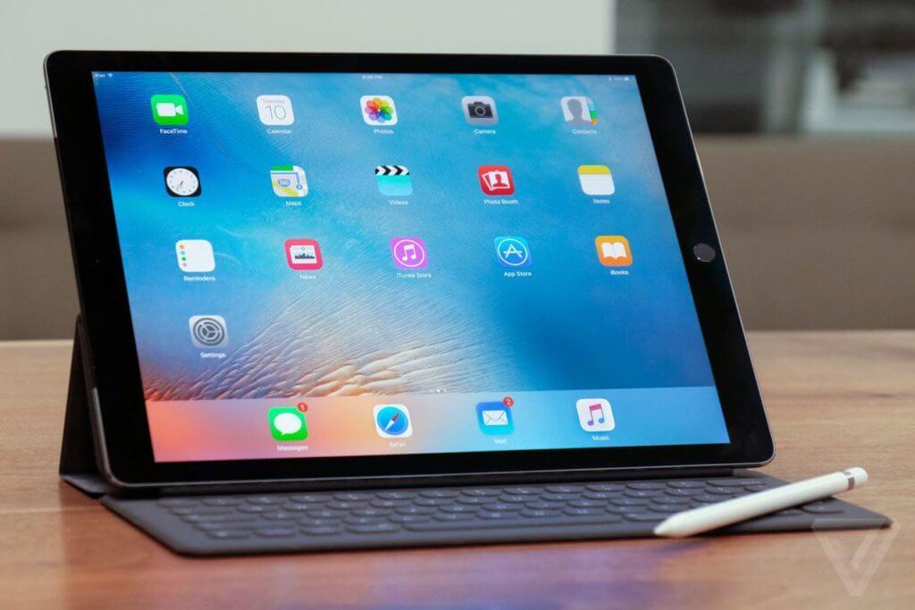 How To Download Documents On iPad (Tips & Tricks)