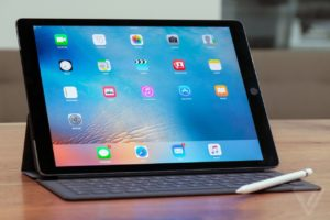 How To Download Documents On iPad (Tips & Tricks) | Joy of Apple
