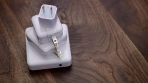 iPhone Fast Charging Adapters