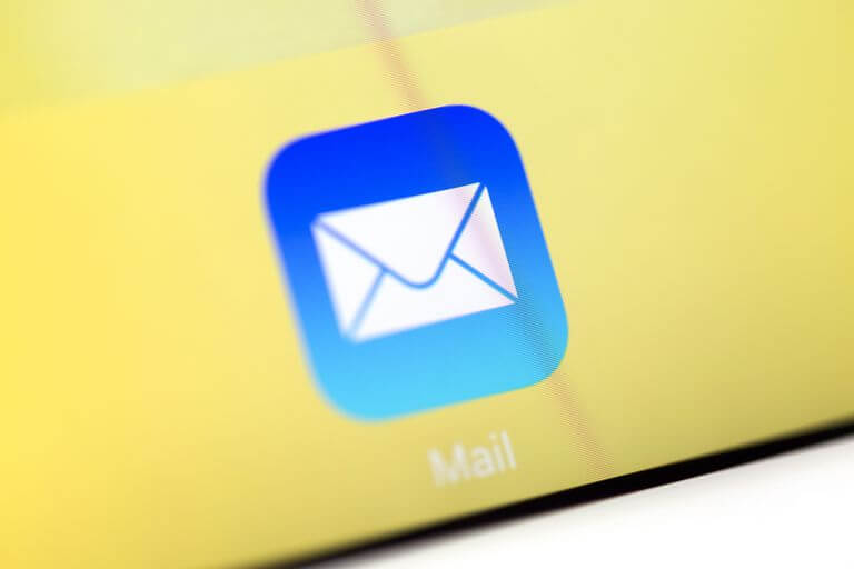What To Do When iCloud Mail Can't Send Emails? (Complete Guide)