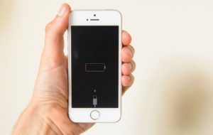 iPhone Battery Drains During Night? Find Out The Fixes Here!