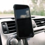 Best iPhone X Car Mounts (As Recommended By Experts)