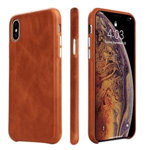 Toovren Leather Case