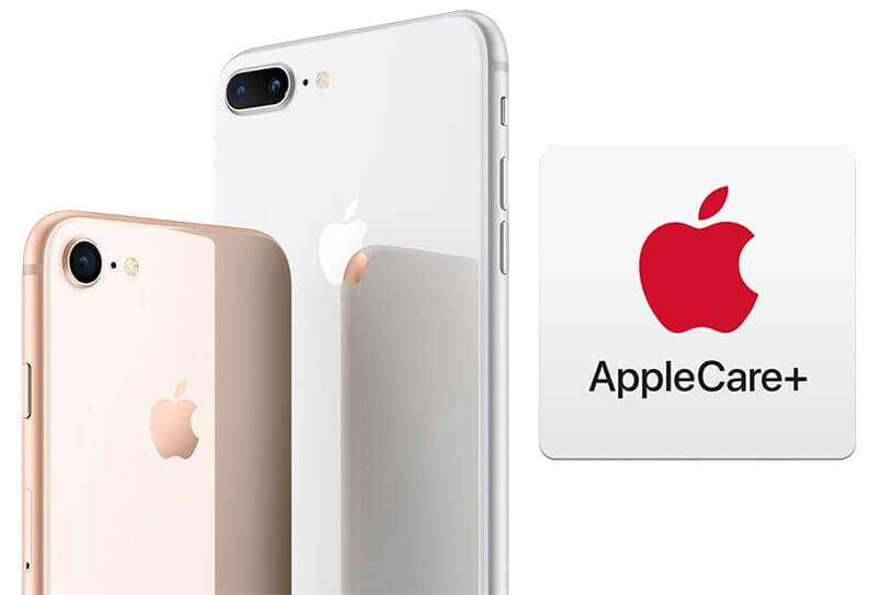 AppleCare+ Plan For iPhones Explained (Pros, Cons & FAQs)