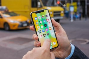 12 Tips And Tricks To Use iPhone X (That You Need To Master)