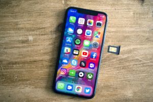 iPhone XS Dual SIM Is Not Working - Find Out The Fixes!