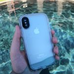 10 Best iPhone X Waterproof Cases: Must-Haves For 2019
