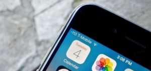 iPhone Can't Send Text Message? Here Are The Real Fixes! - Joy of Apple