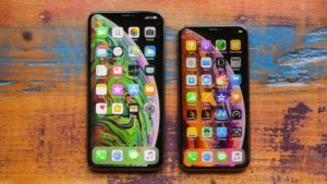 How To Hard Reset iPhone XS And XS Max? (A Complete Guide)