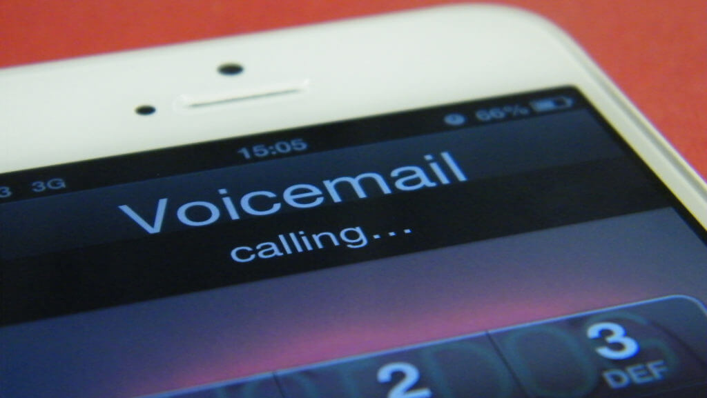 How To Disable/Turn Off Voicemail On iPhone? (Complete Guide)