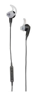 Bose SoundSport In-Ear Earphones
