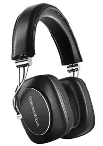 P7 Wireless Over-Ear Headphones