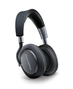 Bowers & Wilkins PX Active Noise Cancelling Headphones