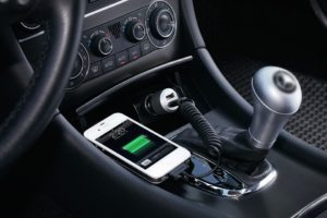 10 Best iPhone Car Chargers (Must-Haves For 2019)