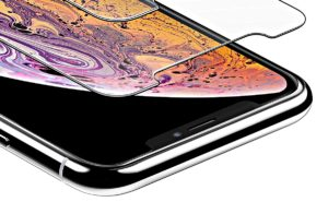 8 Best Screen Protectors For iPhone XS And XS Max