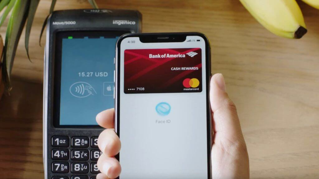 How To Use Face ID For Payments On iPhone? (Full Guide & Tips)