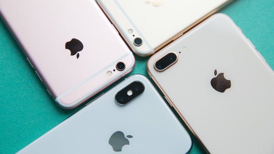 iPhone Trade-In 101 (The Complete User Guide)