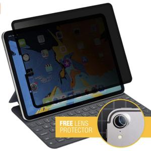 Arxon 12.9-inch iPad Pro screen protector