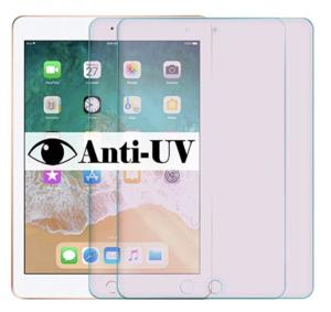 Ywhero 2-pack 9.7-inch iPad screen protectors