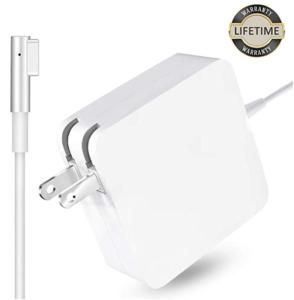 Doris MacBook Pro 60W Power Adapter