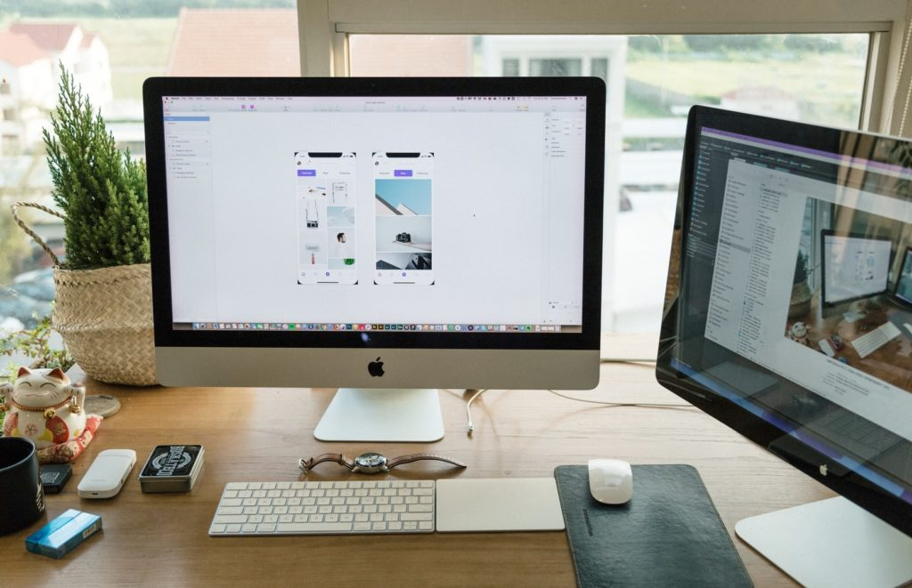 Magic Mouse For Mac vs Magic Trackpad: Which One's Best For You?