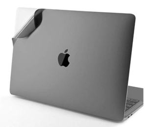 VFENG 5-in-1 MacBook Full-Body Skin
