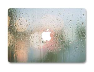 Basus MacBook Pro Vinyl Skin
