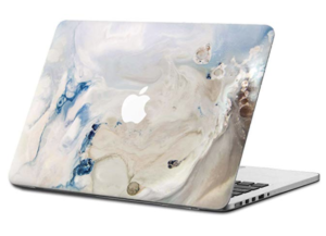 DowBier MacBook Vinyl Skin from DoBeShop
