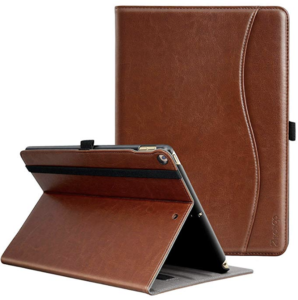 ZtotopCase Premium Leather Case for iPad