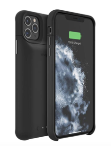 mophie Juice Pack Access Wireless Charging Case