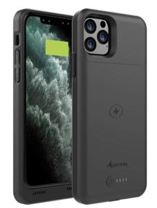 Alpatronix iPhone 11 Pro Battery Case