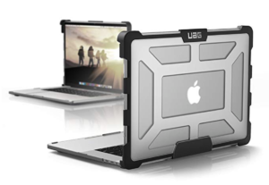 Urban Armor Gear 15-inch MacBook Pro Case