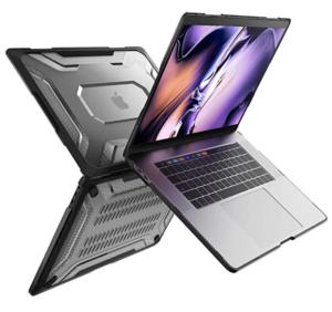 SUPCASE Unicorn Beetle Laptop Case