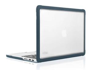 STM Dux Rugged Laptop Case