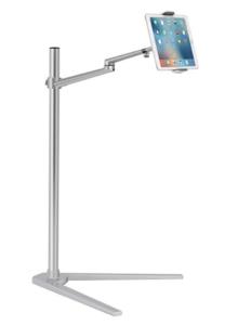 Viozon iPad Holder and Floor Stand