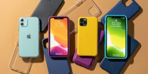 7 Best Wireless Charging Case for iPhone 11 Pro/Pro Max (2020 Essentials)