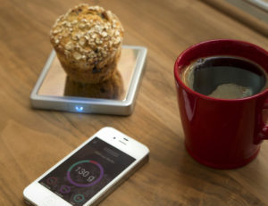 4 Best Digital Scale Apps for iPhone