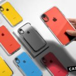 7 Best Picks: Casetify iPhone XR Cases In Every Style