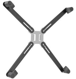 VIVO VESA mount adapter