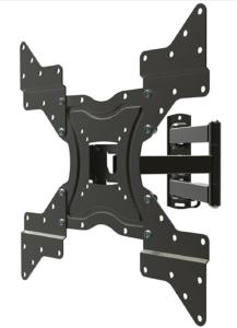 Husky Mounts 4 Universal VESA Adapter