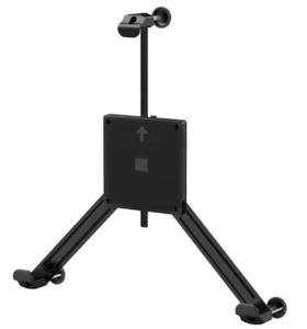 Bemorergo Universal VESA Mount Adapter