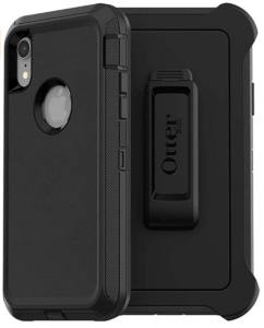 OtterBox Defender Case for iPhone XR
