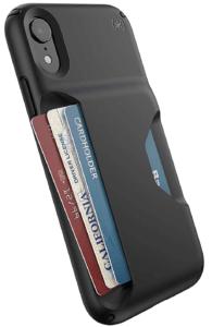 Speck Products Presidio Wallet Case