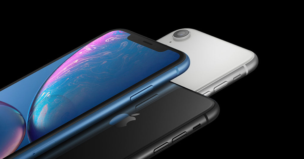 6 High-Quality iPhone XR Cases: Shockproof & Perfect For All Occasions